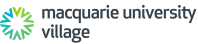 MacquarieVillage_Logo_Pos_RGB_GM.png